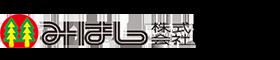 head_logo_280x60